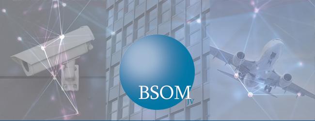 BSOM_page_header_p