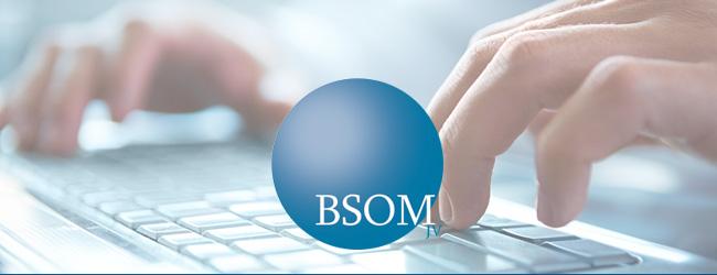 BSOMcontact_page_header_p